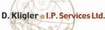Daniel Kligler IP Services