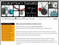 Solomon Seals Store