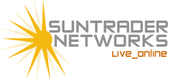 Suntrader Networks – eCommerce Consulting Services